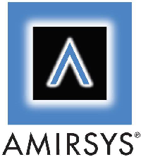 Amirsys_logo_cropped