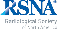 RSNA_Signature_Logo_cropped
