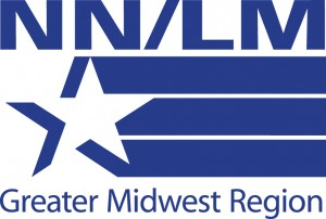 NNLM-LOGO-GreaterMidwest-Blue copy